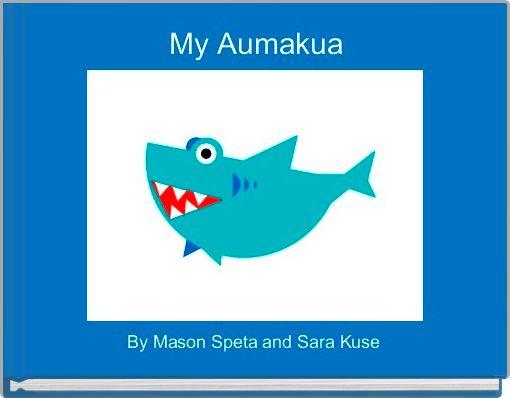My Aumakua