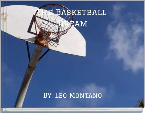 The Basketball Dream