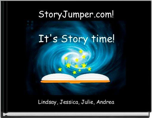 StoryJumper.com!
