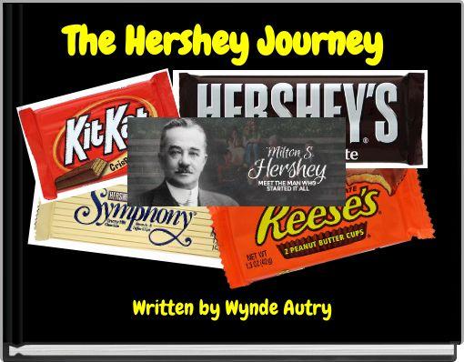 The Hershey Journey