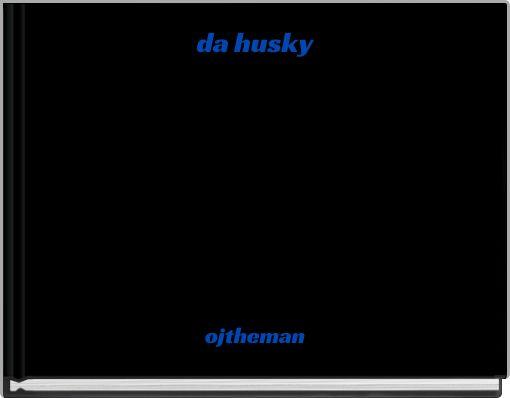 da husky