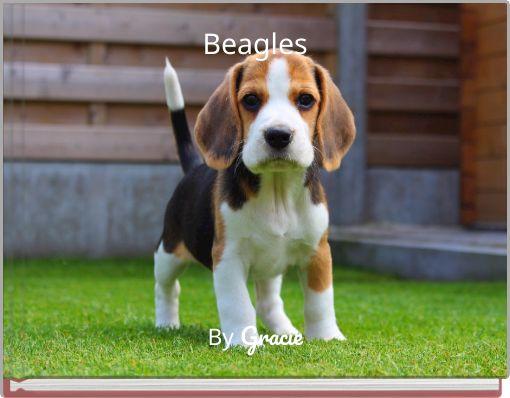Beagels