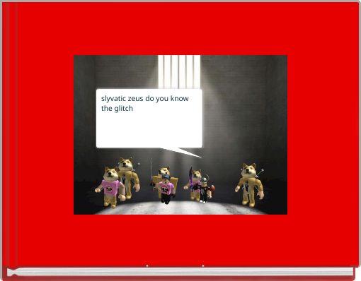 escapeing prison