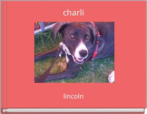 charli
