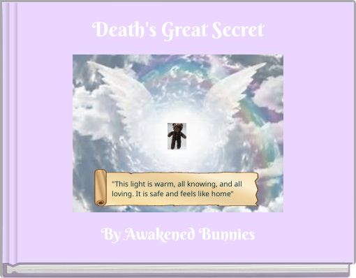 Death's Great Secret