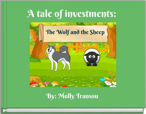 A tale of investments: