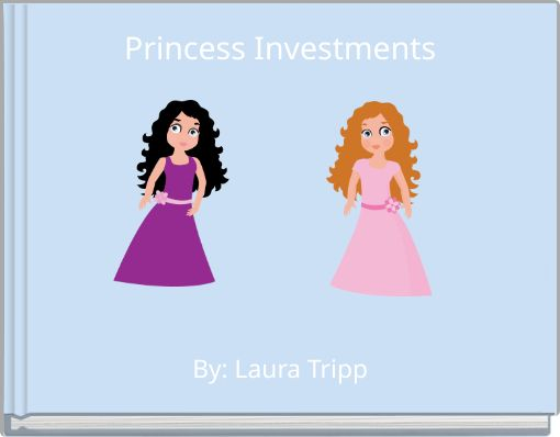 Princess Investments