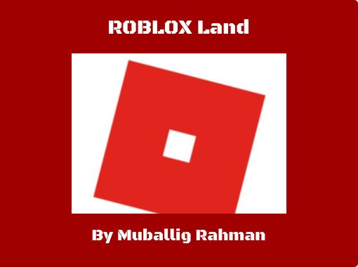 How To Make A Roblox Group For Free 2019 Free Robux Just - Roblox Land Free Books Childrens Stories Online