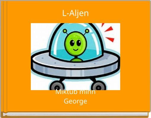 L-Aljen