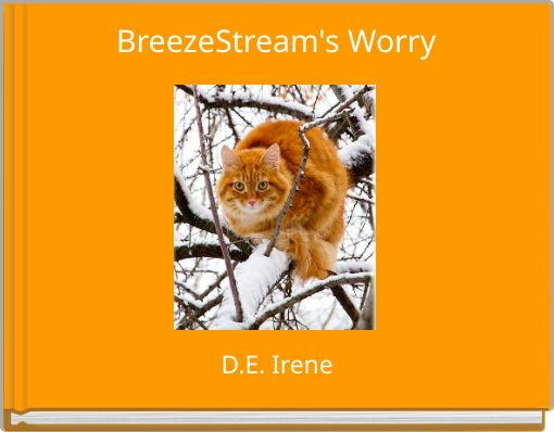 BreezeStream's Worry