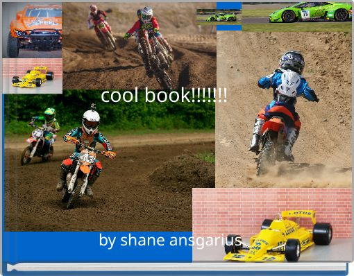 cool book!!!!!!!