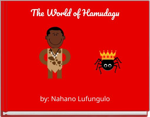 The World of Hamudagu