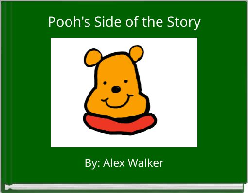Pooh's Side of the Story