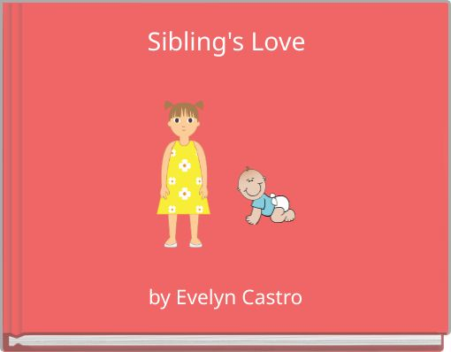 Sibling's Love