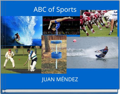 ABC of Sports