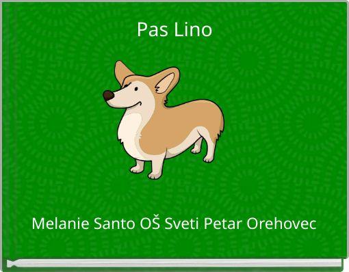 Pas Lino