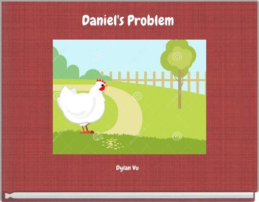 Daniel's Problem