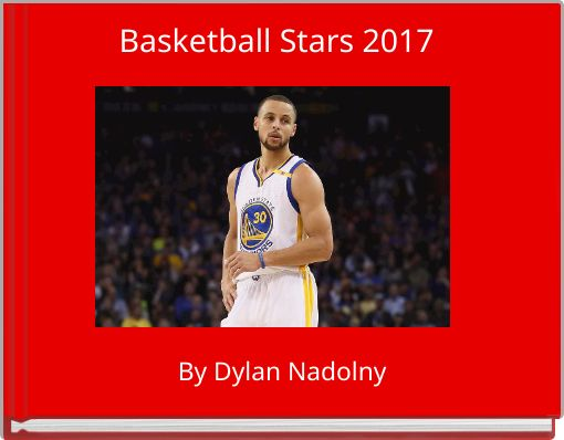 Basketball Stars 2017