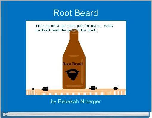 Root Beard