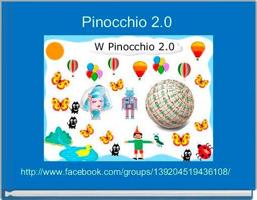 Pinocchio 2.0