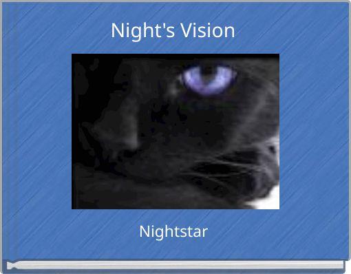 Night's Vision