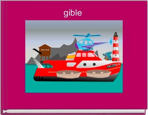 gible