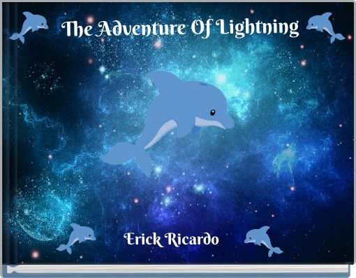 The Adventure Of Lightning