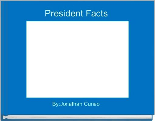 President Facts