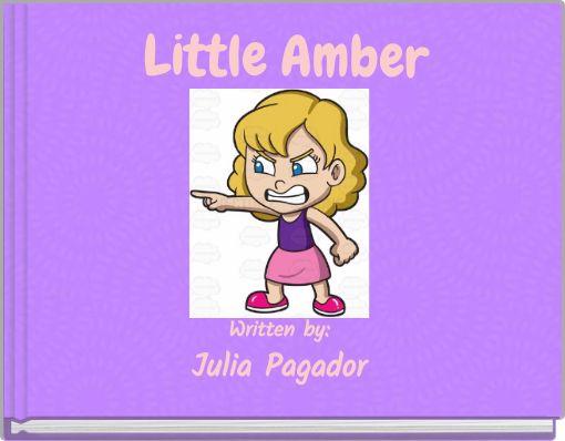 Little Amber