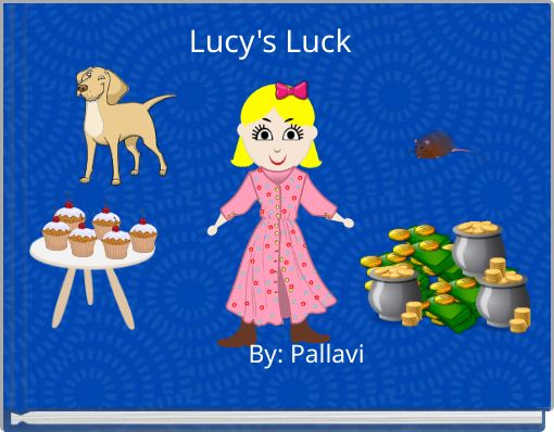 Lucy's Luck