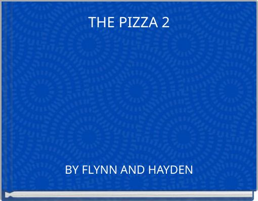 THE PIZZA 2