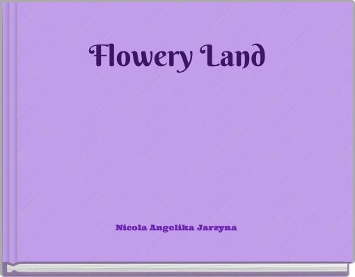 Flowery Land