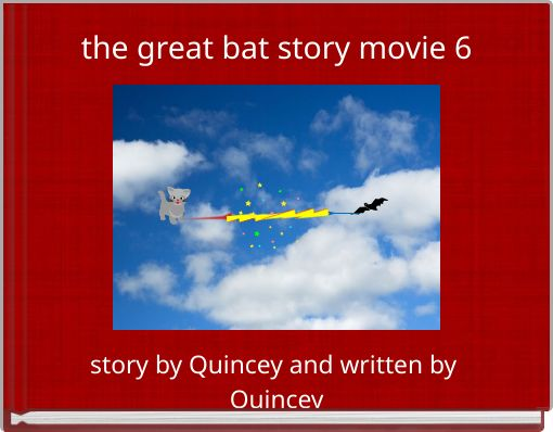 the great bat story movie 6