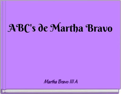 ABC's del Computador.