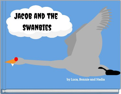 Jacob and the Swanbies