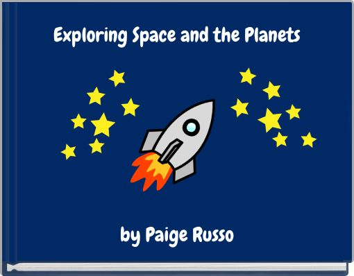 Exploring Space and the Planets