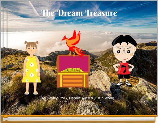 The Dream Treasure