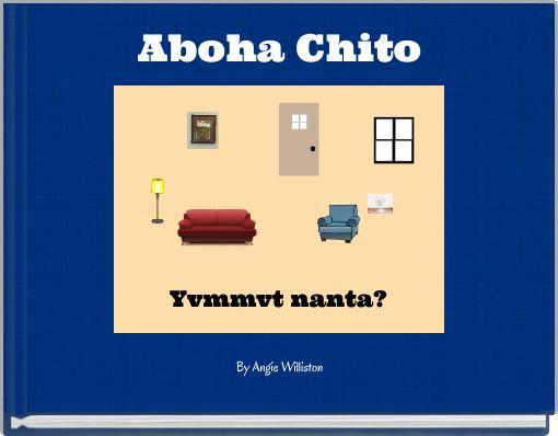 Aboha Chito