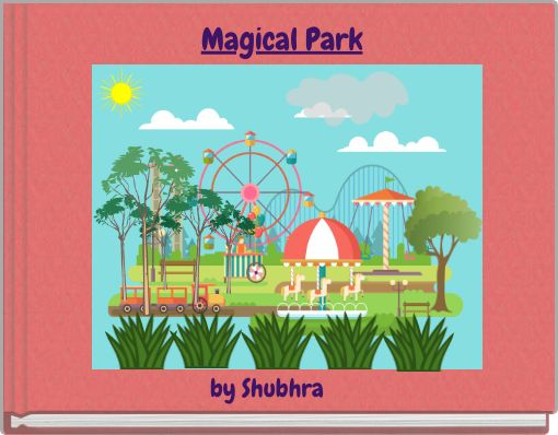 Magical Park