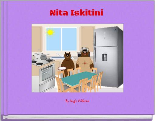 Nita Iskitini