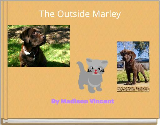 The Outside Marley