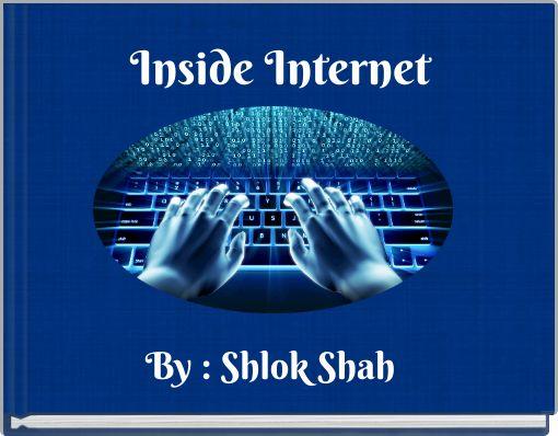 Inside Internet