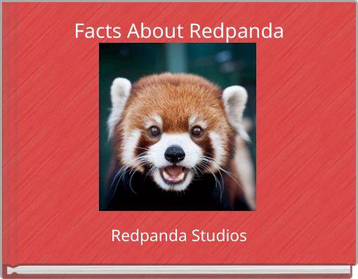 Facts About Redpanda