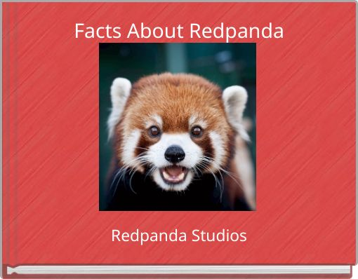 Facts About Redpanda