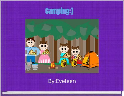 Camping:]