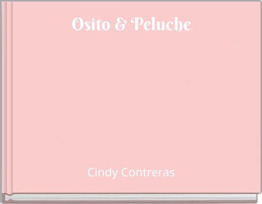 Osito & Peluche