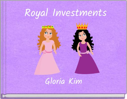 Royal Investments