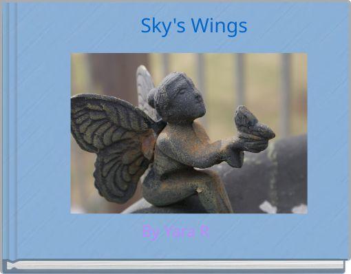 Sky's Wings