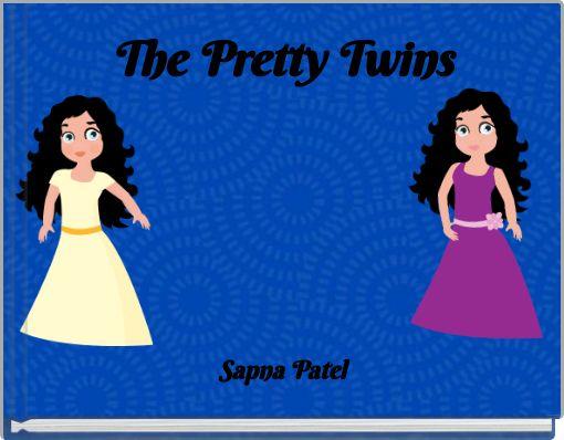 The Pretty Twins