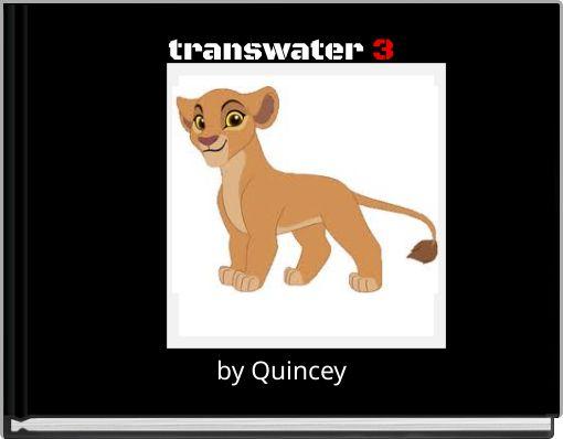 transwater 3